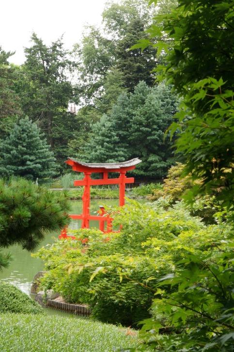 20140718-brooklyn-botanic-gardens-12