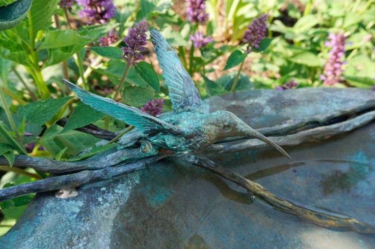 Birdbaths-34