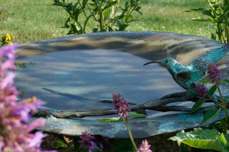 Birdbaths-37