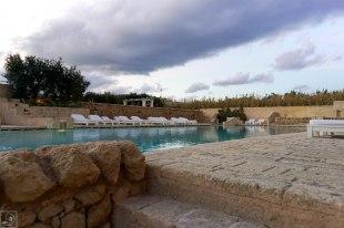 pool architecture