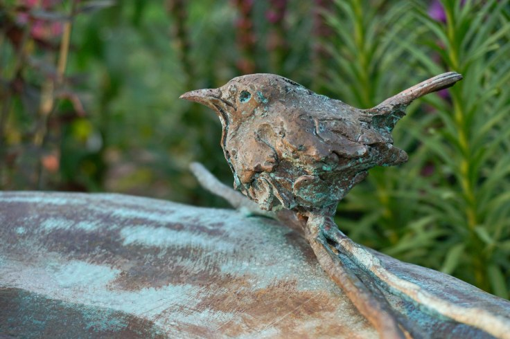 Birdbaths-58