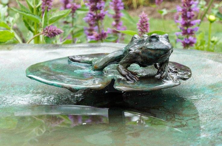 Birdbaths-9