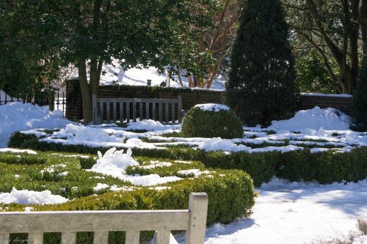 nancy-bryan-luce-herb-garden_16075822004_o