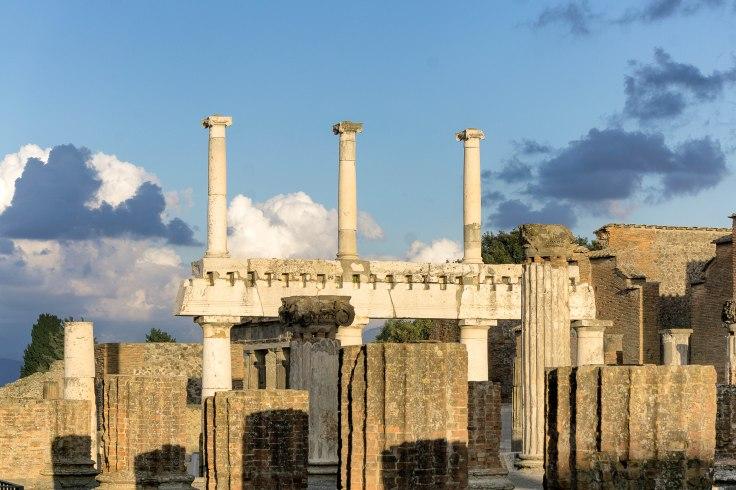 pompeii-8