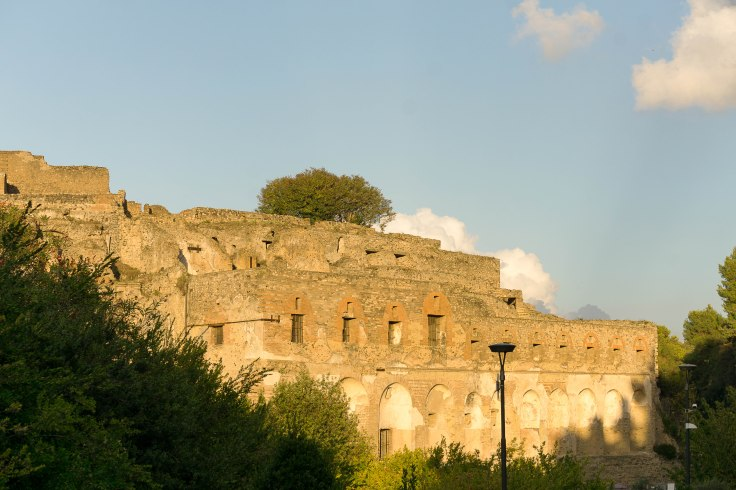 pompeii-9