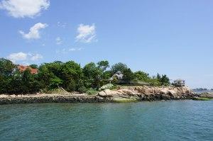 thimble-islands-24
