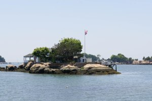 thimble-islands-9