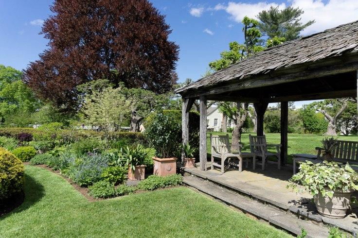 Cobbler Pond Farm-2
