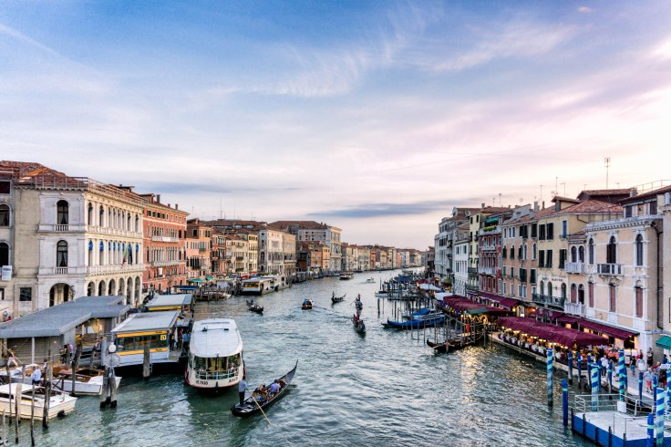 Venice Grand Canal revised no watermark-2