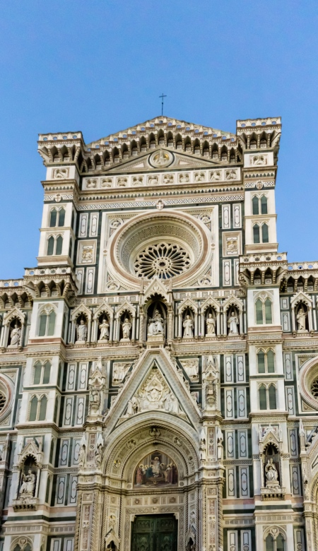 Duomo front-1