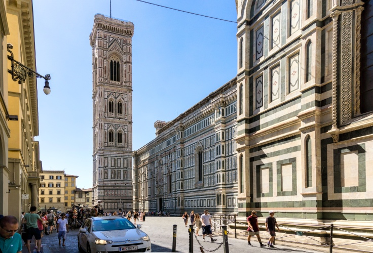 Florence-1-2