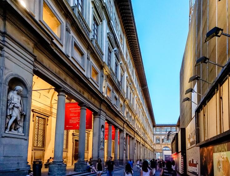 Florence-1-3