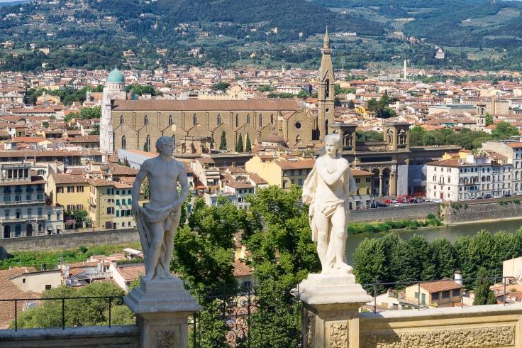 Florence-3