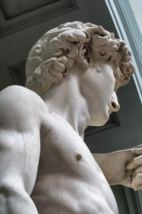 Florence blog-1-5