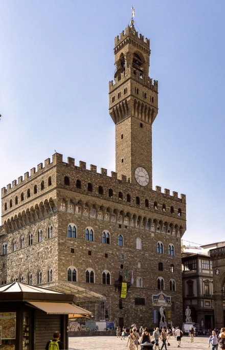 Florence blog-1