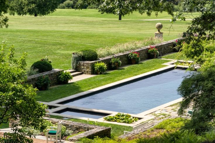 Maywood Gardens-2